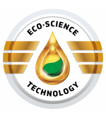 TOTAL ECO - Technology media
