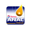 TOTAL ANAC INDUS icon